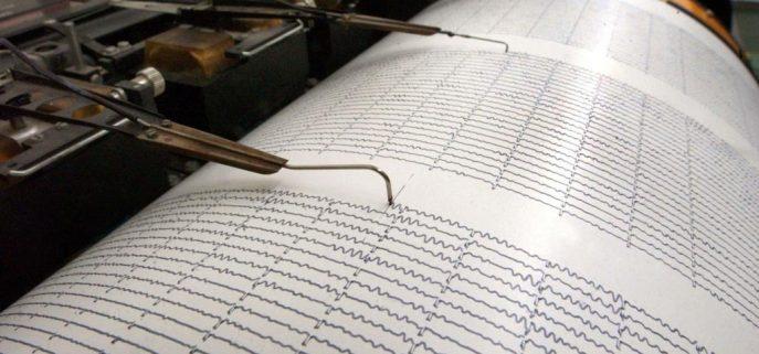 terremoto case in legno